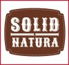 Solid Natura / Солид Натура