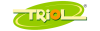 Triol / Триол