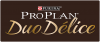 Purina Pro Plan  Duo Delice / Пурина Про План Дуо Делис