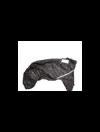 ЗООФАНТАЗИЯ КОМБИНЕЗОН (ТЕПЛЫЙ) ДЛЯ СОБАК АМЕРИКАНСКИЙ СТАФФОРДШИРСКИЙ ТЕРЬЕР (КОБЕЛЬ)