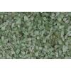 Грунт природный Кварц светло-зеленый 1кг