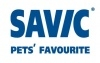 Savic / Савик