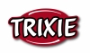 Trixie / Трикси