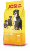 JOSERA JosiDog Economy  / ДЖОСЕРА (ЙОЗЕРА)  для взрослых собак всех пород