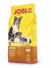 JOSERA JosiDog Family / ДЖОСЕРА (ЙОЗЕРА)  (29/17) сухой  корм для беременных и кормящих сук и прикорма щенков от 4 до 8 недель