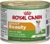 """Royal Canin мусс для взрослых собак 1-7 лет """"Идеальная кожа и шерсть"""", Adult Beauty Mousse"""