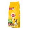 10132027 Педигри сух. д/взрослых собак мелких пород 5.5кг