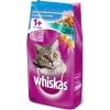 10139175 Вискас сух. подушечки д/стерилизованных кошек Кролик 4*1.9кг