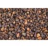 Грунт природный Пегматит 1 кг